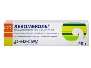 Раствор меновазин – лёгкий анестетик и не только