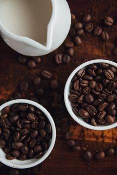 Кофе полезно или вредно для здоровья мужчин