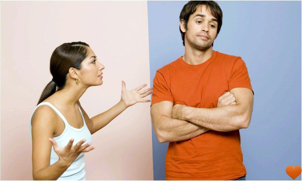 Либидо у мужчин — упражнения, препараты для повышения