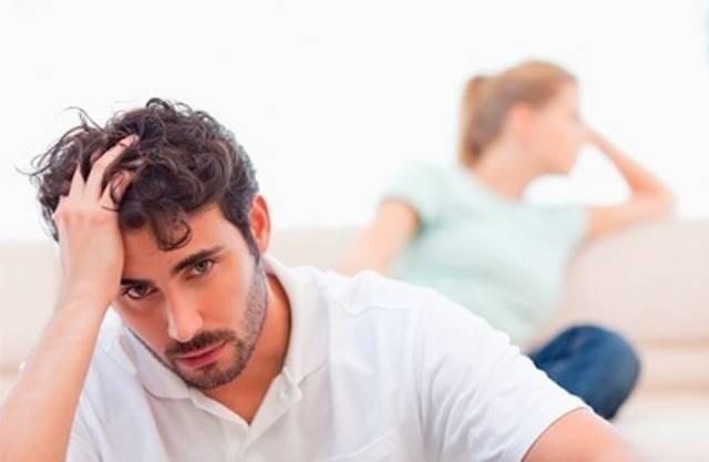 Половые инфекции у женщин (иппп). диагностика и лечение