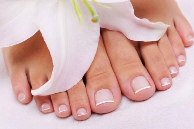 Мази и кремы от грибка ногтей на ногах и руках: список, отзывы