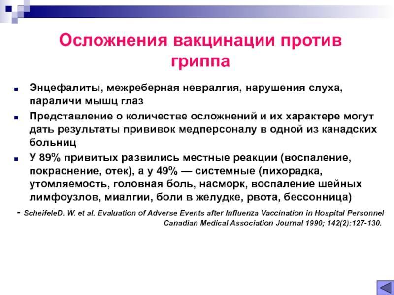 Ветряная оспа: симптомы, лечение и профилактика, вакцины и прививка от ветрянки для детей и взрослых
