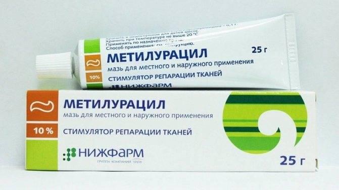 Медикаменты, как причина появления прыщей
