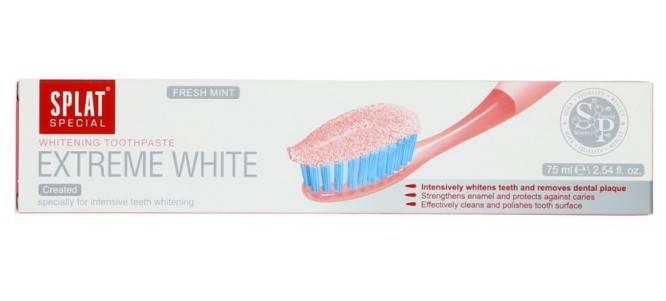 Cocamidopropyl betaine (кокамидопропилбетаин) в косметике, шампуне, зубной пасте. что это такое, польза и вред