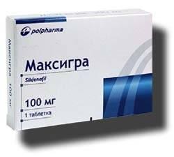 «тадалафил» или «силденафил» — сравнение препаратов и что лучше