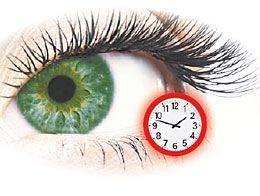 Первая помощь при появлении ячменя на глазу — домашние способы лечения