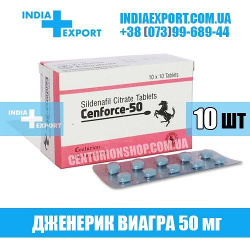 Силденафил (sildenafil) для женщин. отзывы, инструкция по применению для мужчин, женщин