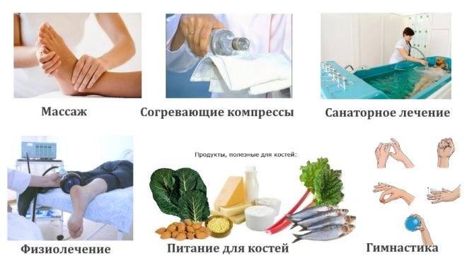 Топ-20 способов лечения эректильной дисфункции в домашних условиях и все о причинах ее появления