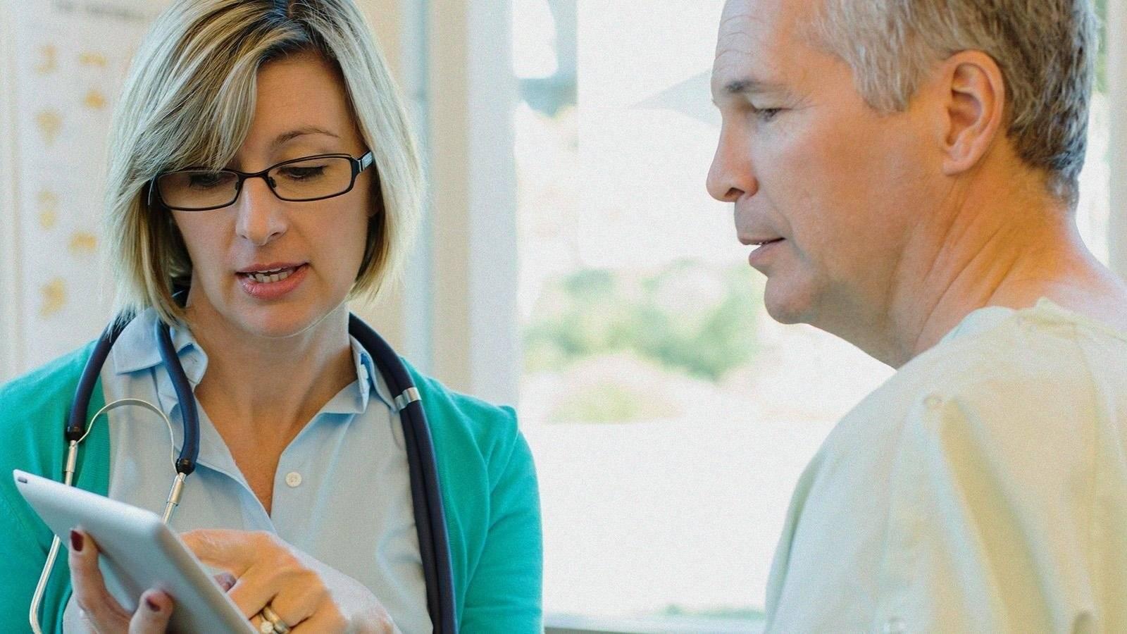 Как и чем снять боль при простатите: список препаратов