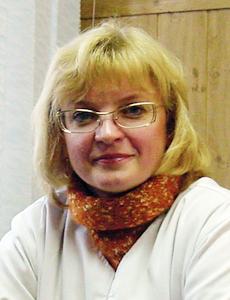 Лимфоузлы на теле женщины расположение с фото