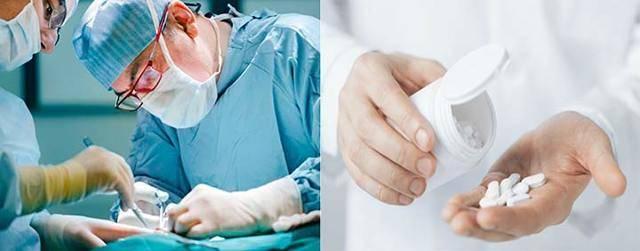 Может ли папиллома перерасти в рак и от чего это зависит?