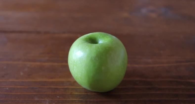 Яблочные маски для лица – целебные рецепты для всех типов кожи