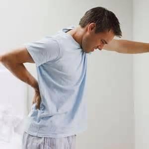 Что означает тяжесть в яичках у мужчин: причины и лечение