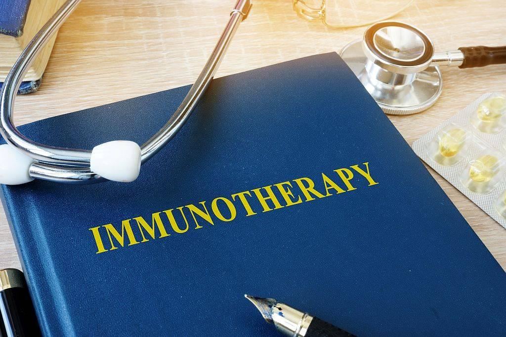 Роль иммуномодуляторов в лечении впч: обзор лучших средств