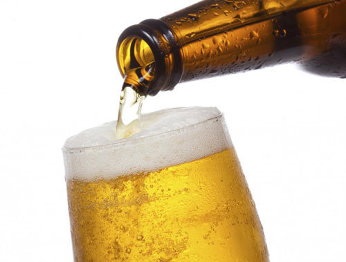 Влияние алкоголя на потенцию у мужчин: польза и вред