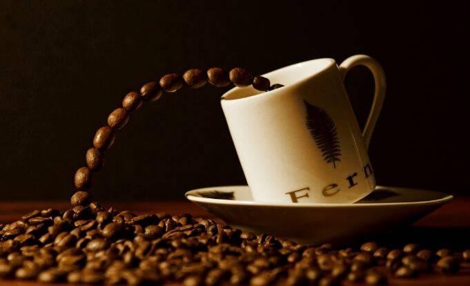 Кофе: бодрящий напиток для мужчин – влияние на организм