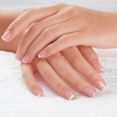 Причины появления бородавок на руках и методы лечения в домашних условиях