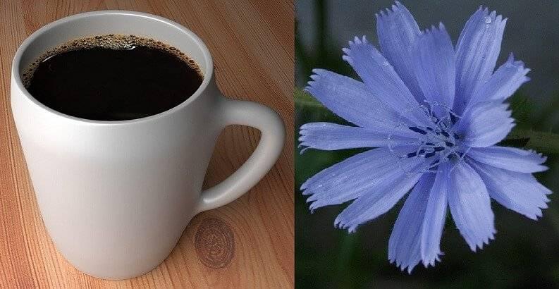 Польза и вред натурального кофе в зернах