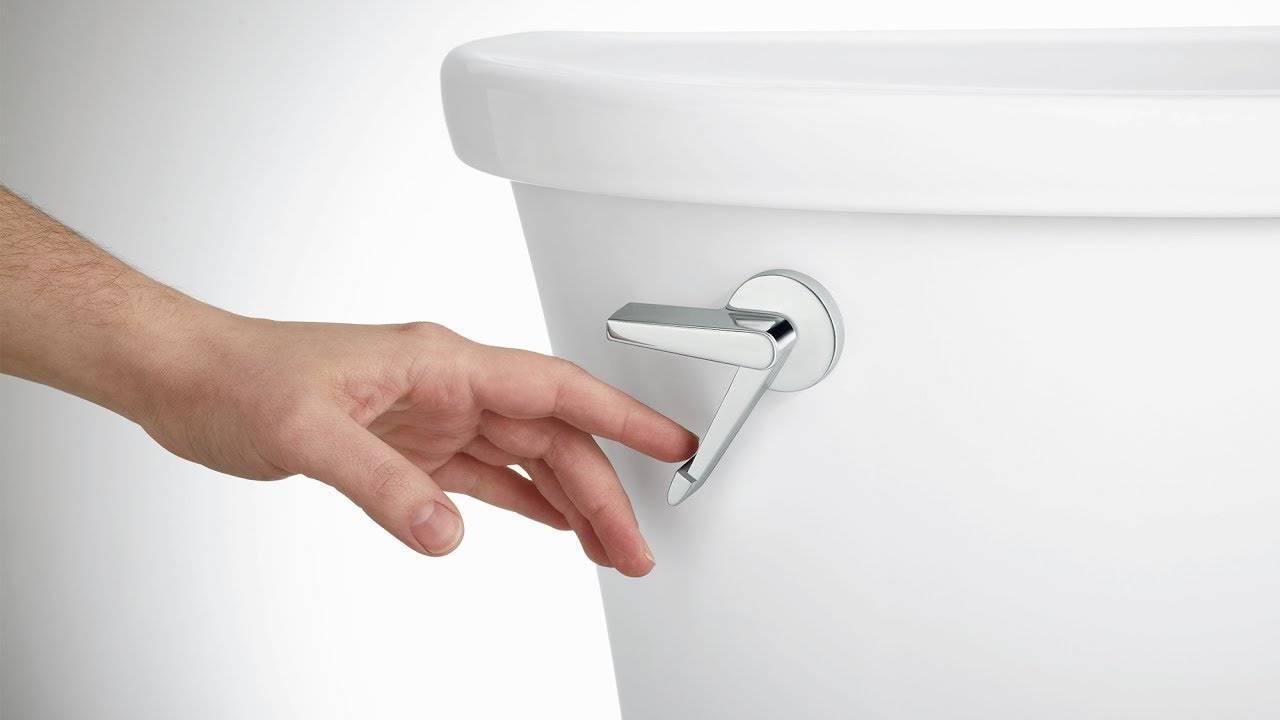 Причины частого мочеиспускания у мужчин и методы избавления от недуга