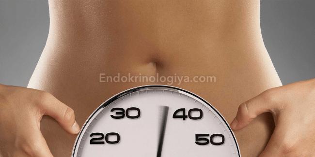 Эстрогены у мужчин (как понизить эстроген)