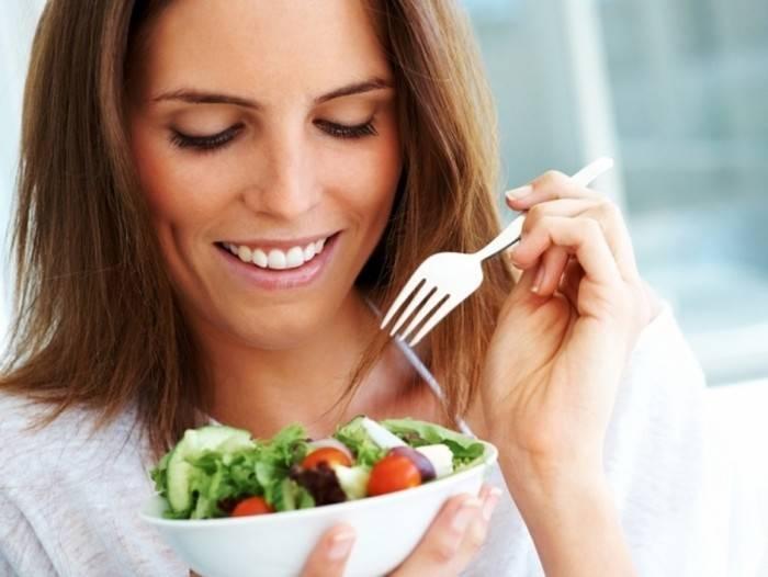 Прыщи на лице после уколов витамин
