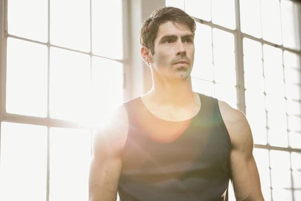 Нехватка тестостерона у мужчин — где найти эликсир мужественности?