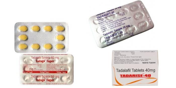 Таблетки сиалис apcalis sx 20 мг