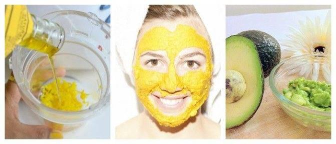 Арбуз для лица: рецепты для всех типов кожи
