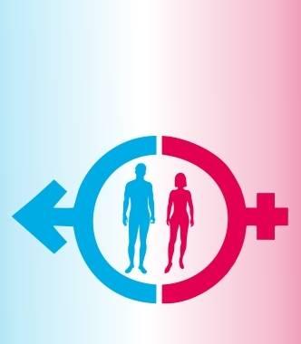 Анализы на заболевания, передающиеся половым путем