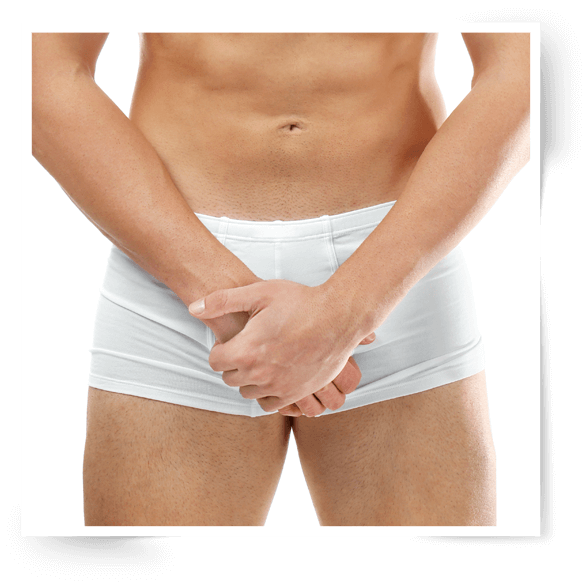 Воспаление крайней плоти у мужчин: профилактика и лечение