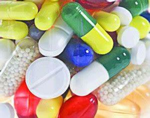 Какие препараты для потенции сейчас являются лучшими