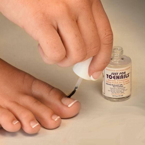 Недорогие и эффективные противогрибковые мази