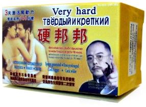 Каталог с 20 отличными бадами для потенции мужчины любого возраста