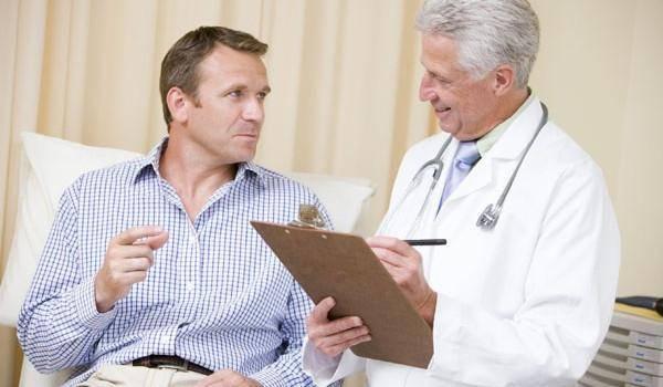 Лечение частых позывов к мочеиспусканию у женщин препаратами