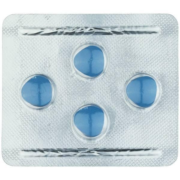 Купить сухагра 100. купить сухагру мг. (suhagra)