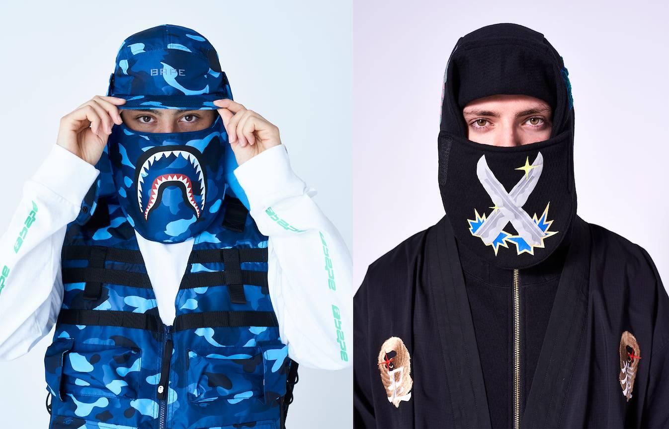 Как легко и просто сделать омолаживающие маски для лица в домашних условиях