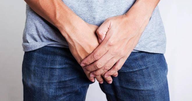 Болезнь женщин, мужчин и детей: молочница (вагинальный кандидоз)