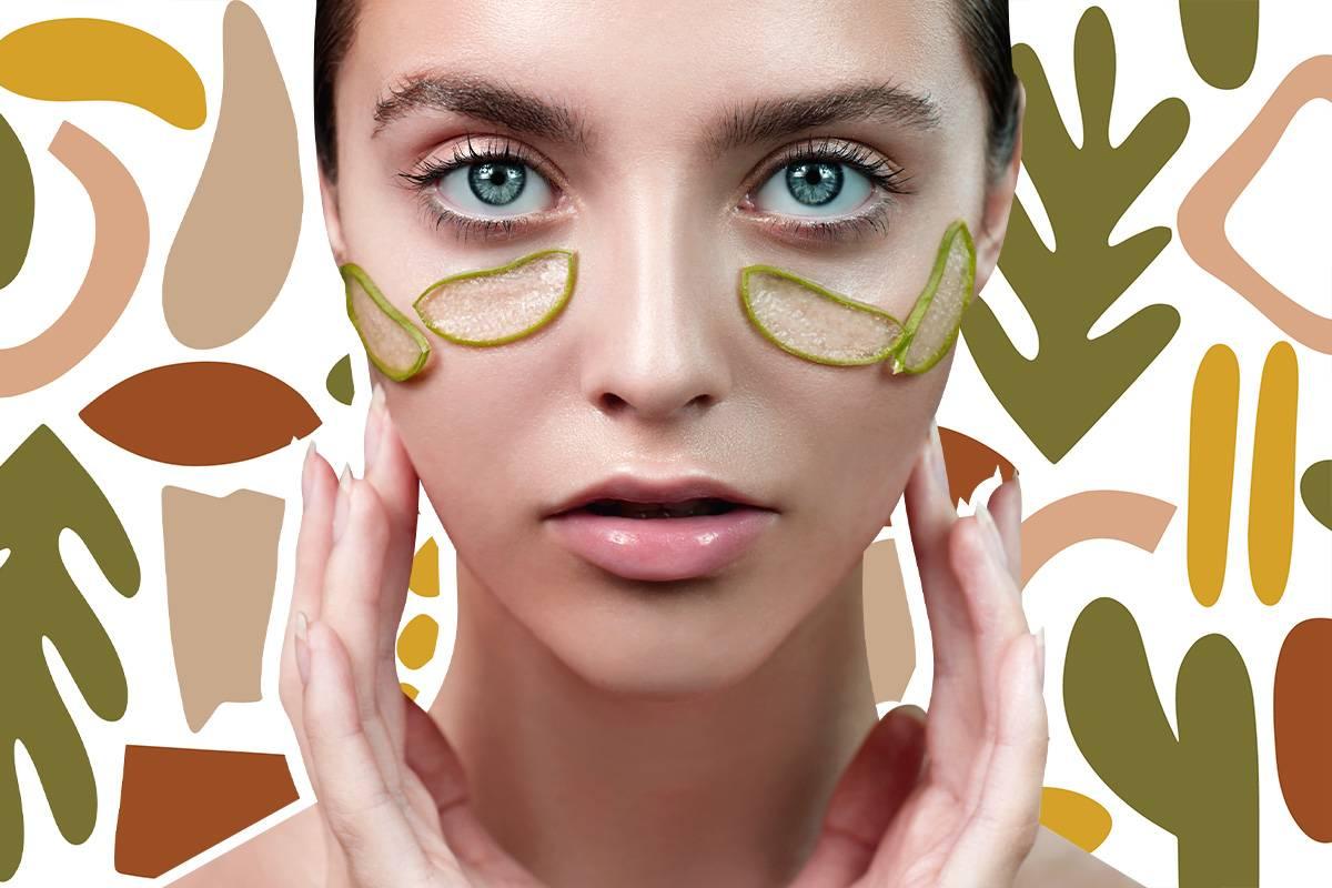 Почему от приема витаминов появляются прыщи на лице