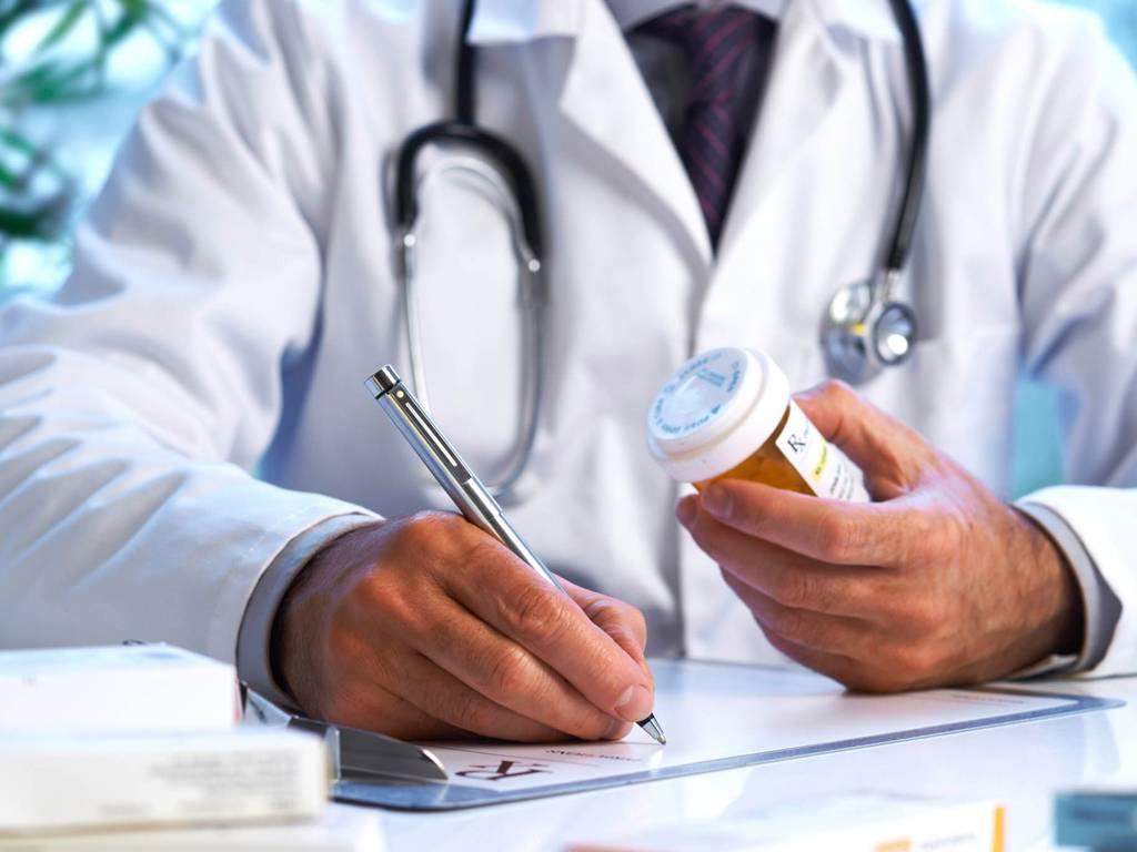 Лечение задержки мочи у мужчин народными средствами