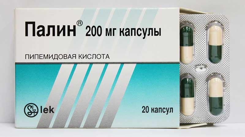 Азитромицин при уреаплазме: схема лечения, аналог сумамед, отзывы и противопоказания