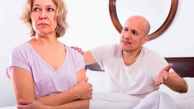 К какому врачу обратиться по мужским проблемам