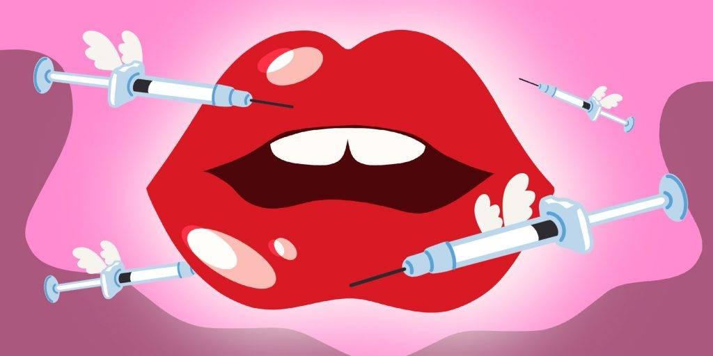 Какие гормональные контрацептивы помогают от прыщей?