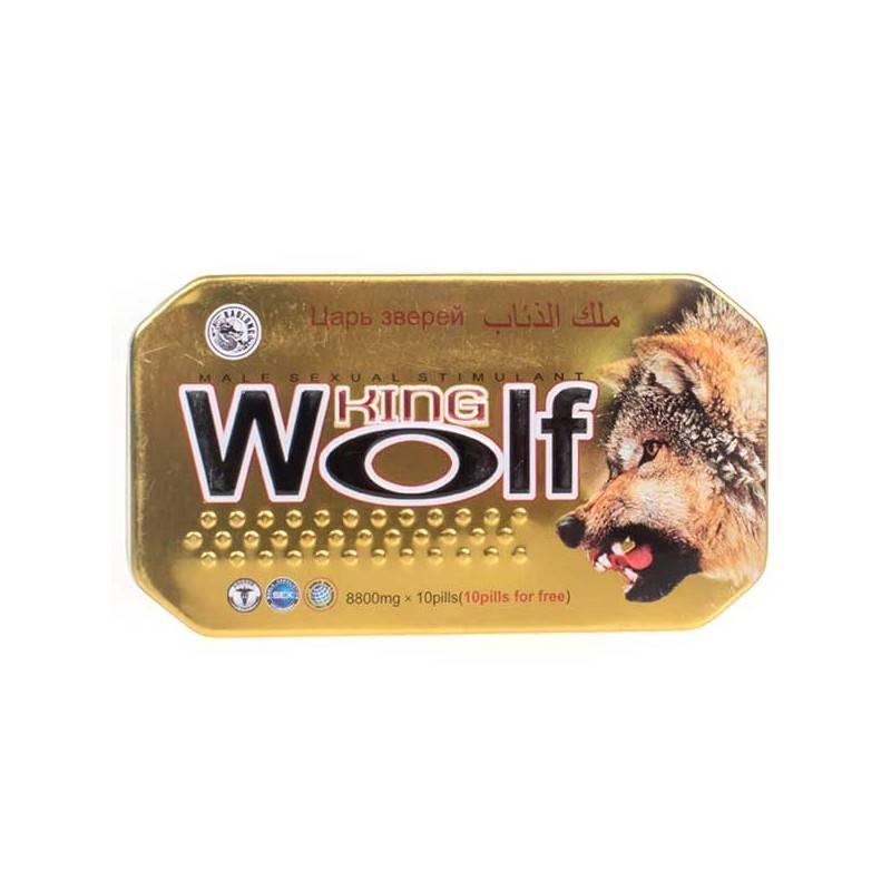 Капли для потенции tiger: отзывы покупателей, инструкция по применению, цена