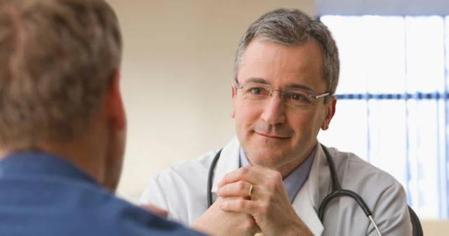 Причины и лечение покраснения на головке