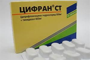 Свойства и применение «фитолизина» при простатите