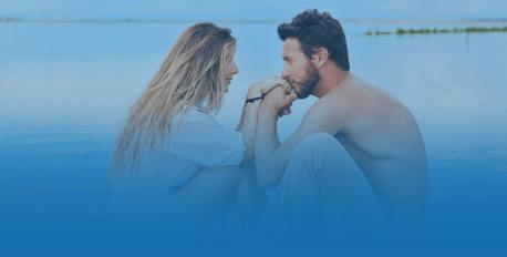 Отсутствие эрекции у мужчин: причины и лечение