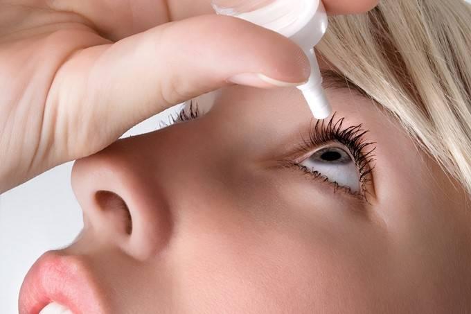 Особенности и опасность лекарственной аллергии у взрослых и детей