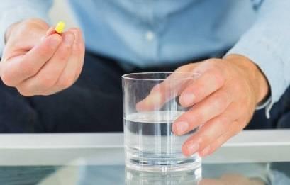 Лекарства при инфекции мочеполовой системы: когда и какие применяются