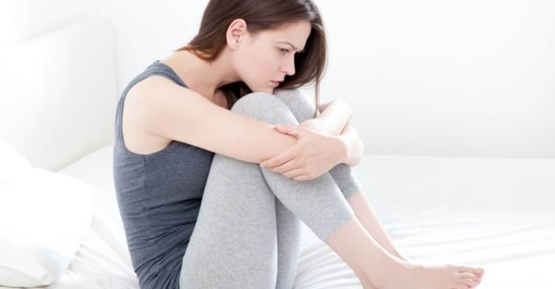 Гормональный дисбаланс у мужчин: причины появления, симптомы заболевания