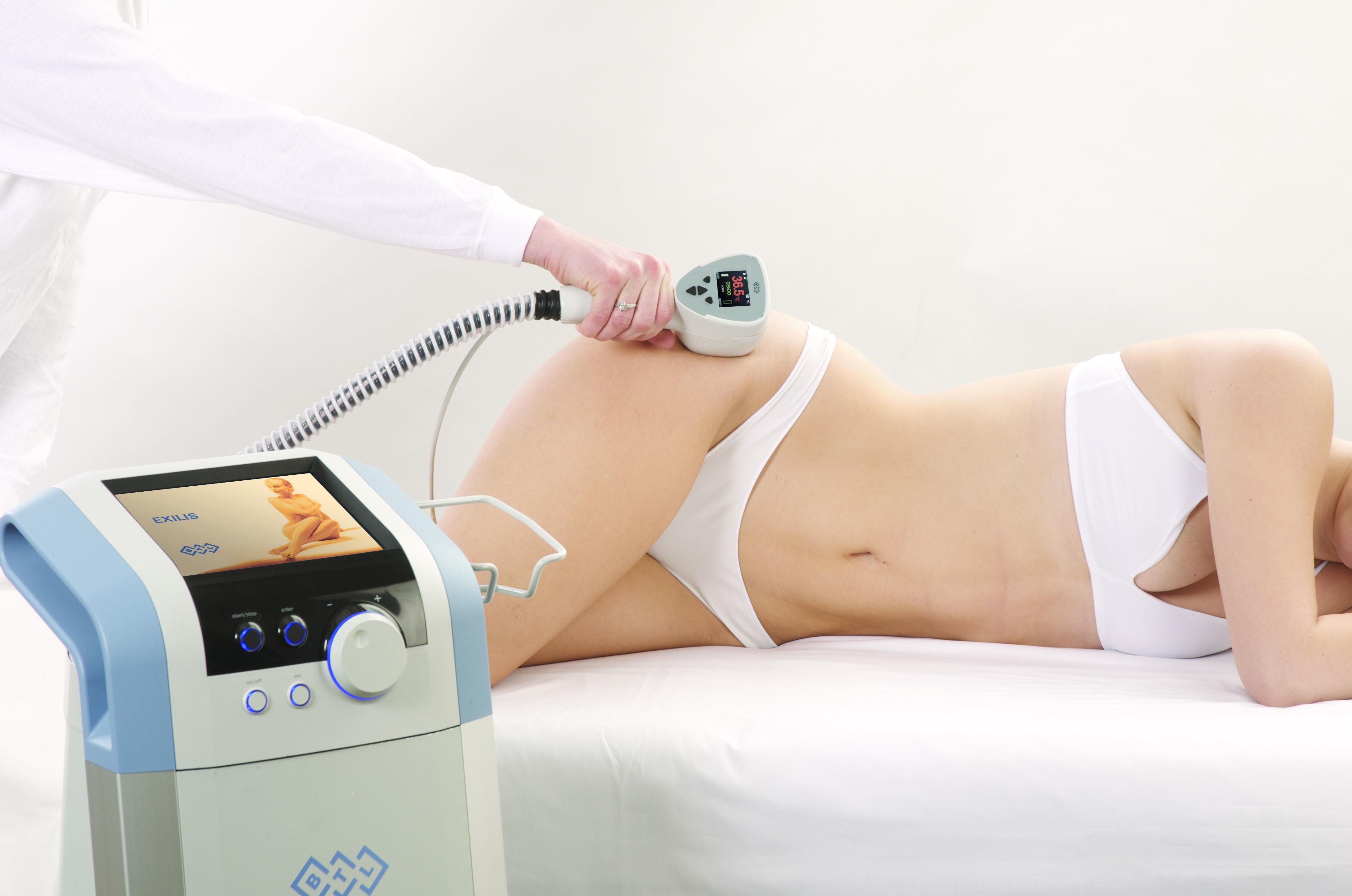 Уплотнение в мягких тканях внутренней стороны бедра. шишки под кожей. увеличение и воспаление лимфоузлов